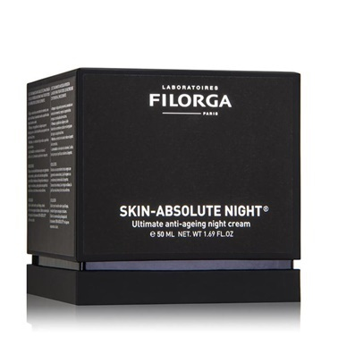 Filorga Skin Absolute Night Cream 50ml Renksiz